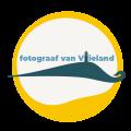 fotograaf van Vlieland - fotoshoots en workshops fotografie