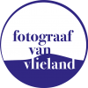 Fotograaf van Vlieland - de mooiste foto's en films van Vlieland